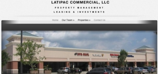 Commercial Property Management | Austin & Houston, TX | Latipac (20120102)-1