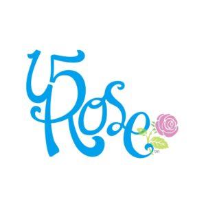 15Rose Logo_final-1