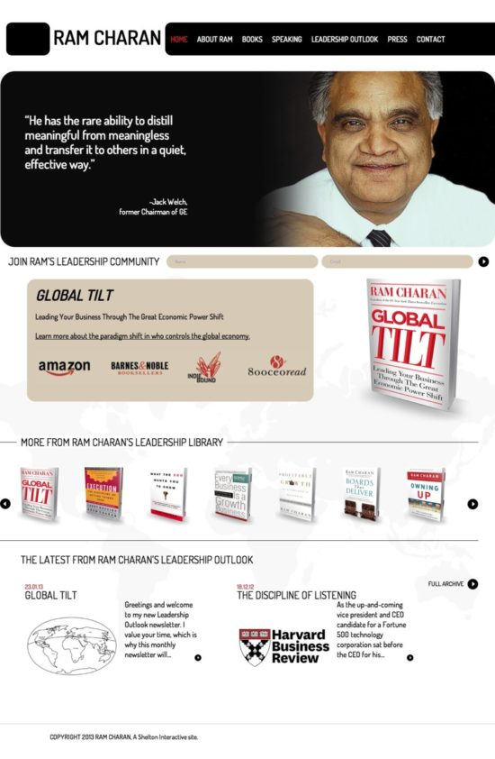 ram_charan_bestselling_author_and_global_advisor_to_ceos-20130412