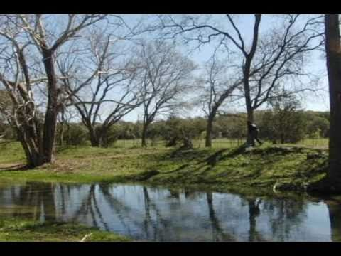 Millenium Disc Golf World Am Doubles Video